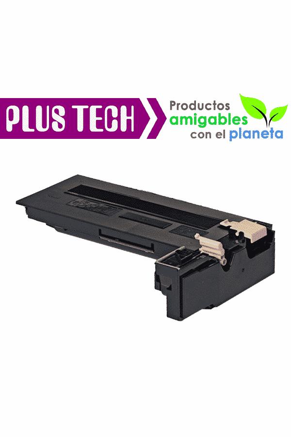 106r01409 Toner Para Impresora Xerox Workcentre 4260