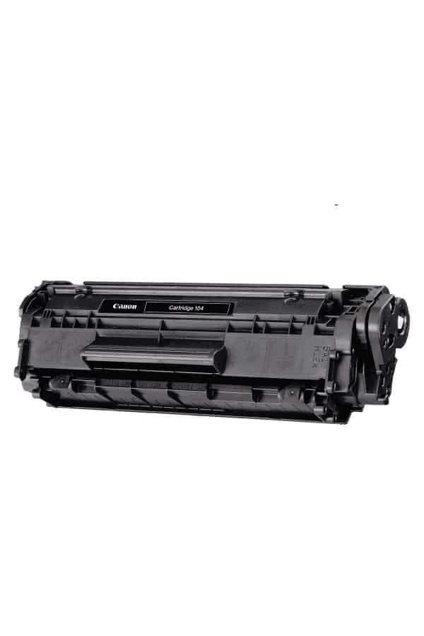263B001 Toner de Impresora Canon imageCLASS MF4350d Canon 104 venta toner canon 104 guatemala