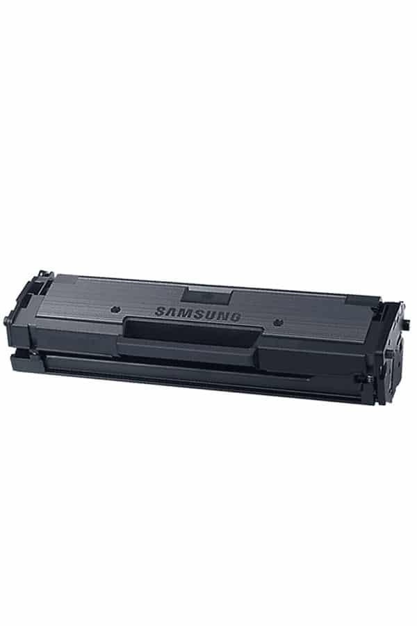 111L Toner de Impresora Samsung M2070 M2020 MLT-D111L venta toner mltd111l