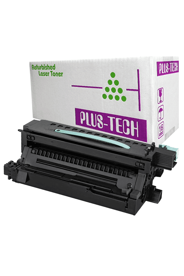 Toner SCXR-6555A