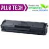 111L Toner para impresora Samsung M2070 M2020 Modelo MLT-D111L