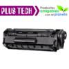 263B001 Toner Para Impresora Canon imageCLASS MF4350d Modelo Canon 104