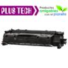 3479B001 Toner Para Impresora Canon imageCLASS MF5850 Modelo Canon 119
