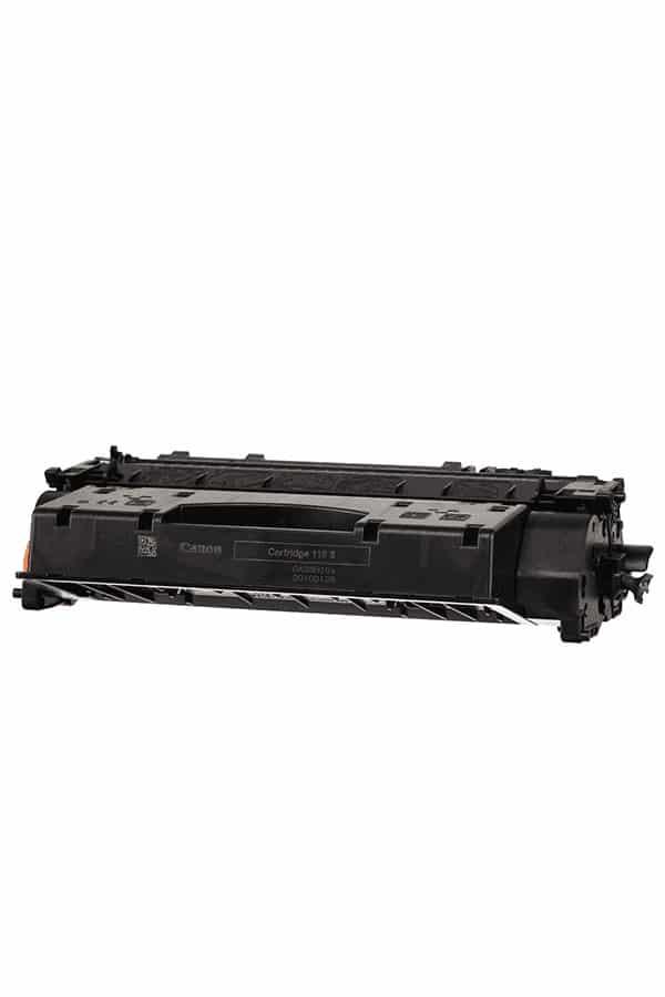 3479B001 Toner de Impresora Canon imageCLASS MF5850 Canon 119 venta toner para canon guatemala