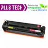 202A Magenta Toner Para Impresora HP Color LaserJet M254 CF503A Canon 54 Magenta Toner de Impresora Canon Color imageClass LBP-621