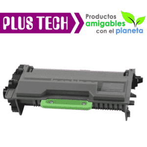 TN-850 Toner Para Impresora Brother MFC-L5800 DW