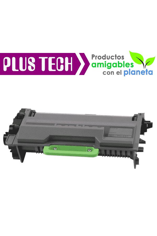 TN-850 Toner Para Impresora Brother MFC-L5800 DW