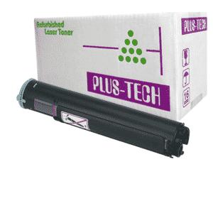 GPR-22 Toner Para Impresora Canon imageRunner 1023 Modelo 386B003 Lo mejor en toner PlusTech, Alta Calidad Plus Tech Consumibles Plus-Tech Cartuchos toner guatemala