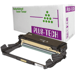 101R00555 Unidad De Drum Xerox WorkCentre 3335 PlusTech, Alta Calidad Plus Tech Consumibles Plus-Tech