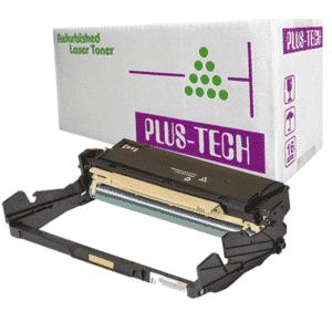 101R00555 Unidad De Drum Xerox WorkCentre 3335 PlusTech, Alta Calidad Plus Tech Consumibles Plus-Tech