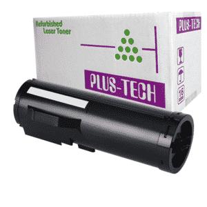Toner Xerox 106R02732 Lo mejor en toner PlusTech, Alta Calidad Plus Tech Consumibles Plus-Tech Cartuchos toner guatemala