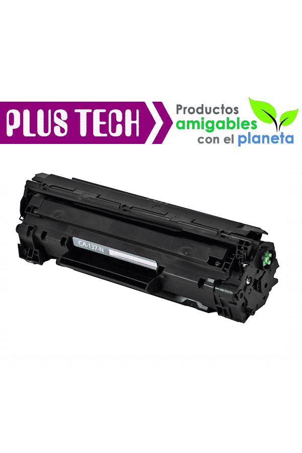 CRG-137 Toner de impresora Canon imageCLASS MF226 Canon 137