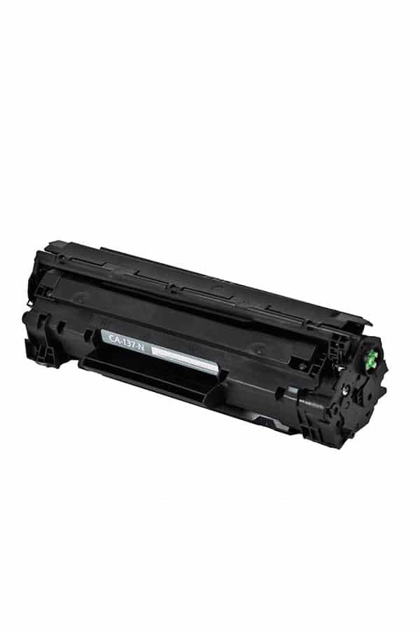 CRG-137 Toner de impresora Canon imageCLASS MF226 Canon 137 venta canon crg137 guatemala