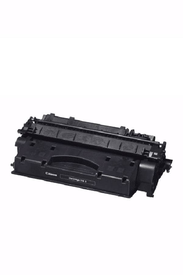 CTG-119 Toner de impresora Canon imageCLASS MF5850 Canon 119 II venta toner canon 119 en guatemala