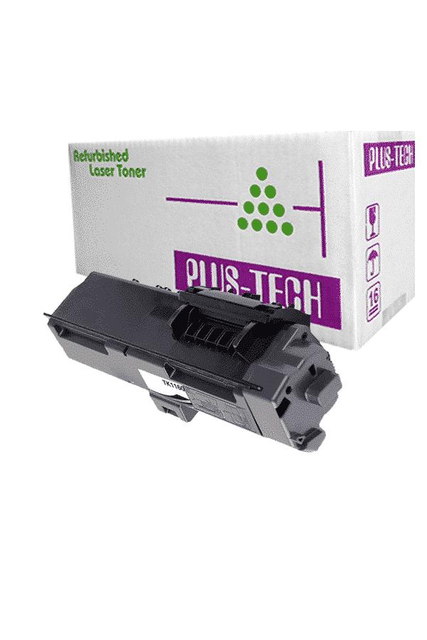 toner kyocera tk1160 kiocera tk1160 toner plus-tech toner plustech consumibles plus tech en guatemala