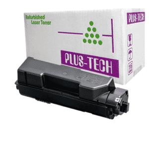 toner kyocera tk1150 kiocera tk-1150 toner plustech toner plus-tech consumibles plus tech guatemala