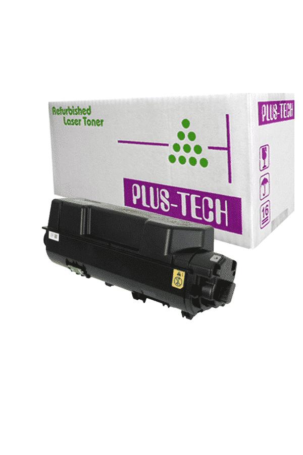 toner kyocera tk1162 kiocera tk-1162 toner plustech toner plus-tech consumibles plus tech guatemala