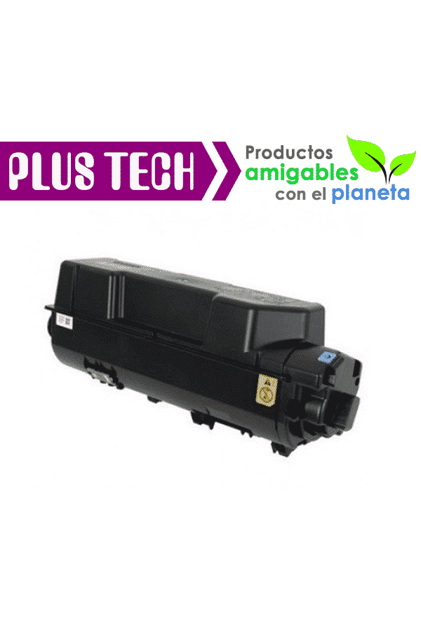 tk-1162 TK-1162 Toner para Kyocera ECOSYS P2040 dw venta toner guatemala