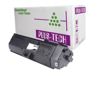 toner kyocera tk1170 kiocera tk-1170 toner plus-tech toner plus tech guatemala
