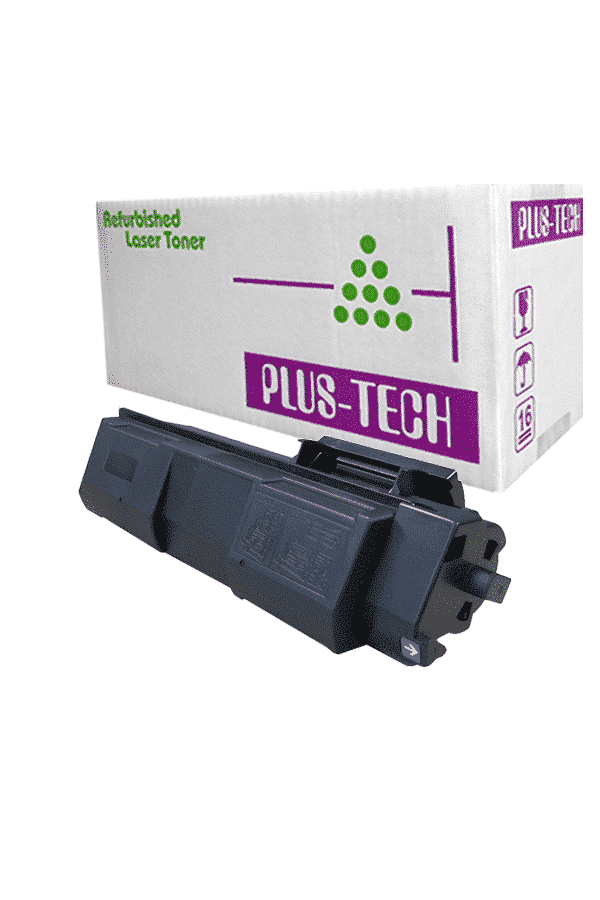 toner kyocera tk1172 kiocera tk-1172 consumibles plustech toner plus-tech venta en guatemala