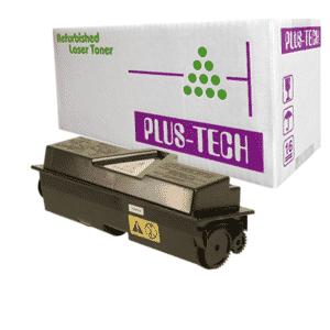 toner kyocera tk172 kiocera tk-172 toner plustech toner plus-tech consumibles plus tech guatemala