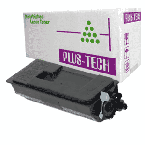 toner kyocera tk3102 kiocera tk-3102 Lo mejor en toner PlusTech, Alta Calidad Plus Tech Consumibles Plus-Tech Cartuchos toner guatemala venta toner guatemala