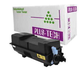 toner kyocera tk3192 kiocera tk-3192 toner plustech toner plus-tech consumible en guatemala