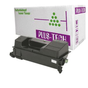 toner kyocera tk3122 kiocera tk-3122 toner plustech toner plus-tech consumibles plus tech guatemala