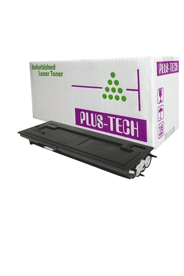 toner kyocera tk410 kiocera tk-410 toner plustech toner plus-tech consumibles plus tech guatemala