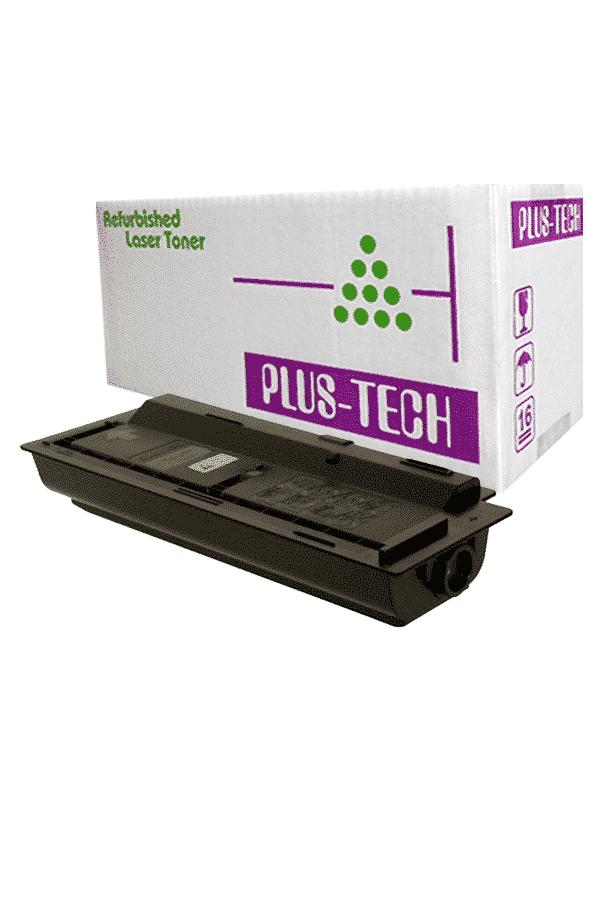 toner kyocera tk477 kiocera tk-477 toner plustech toner plus-tech consumibles plus tech guatemala