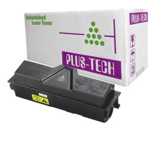toner kyocera tk1147 kiocera tk-1147 tk147 tk-147 toner plustech toner plus-tech consumibles plus tech guatemala