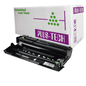 DRUM DR820 tambor tn820 tn-820 para impresora brother consumibles plustech plus-tech guatemala