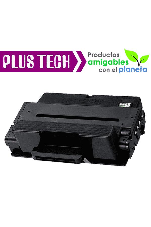 203L Toner de impresora Samsung ProXpress M3820 MLT-D203L