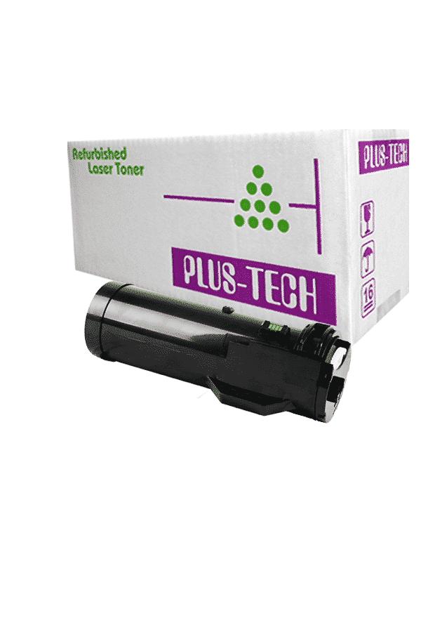 toner xerox 106R02741 guatemala cartucho para xerox consumibles plustech plus-tech