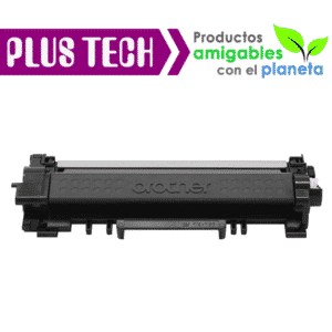 TN-760 Toner de Impresora Brother HL-L2310 D