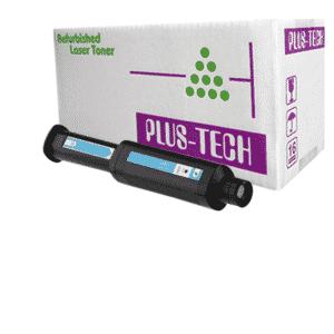 Toner HP 103A para Hp Laser NeverSTOP MFPM1200
